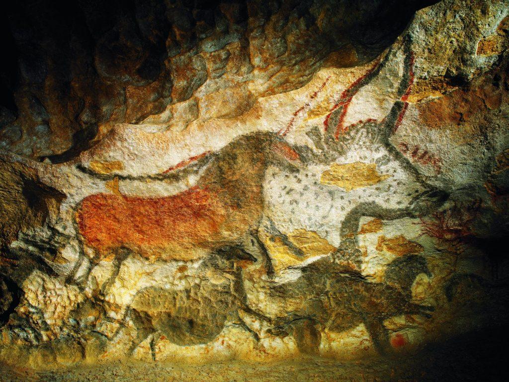 Lascaux International Center for Cave Art - Vézère Valley