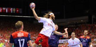 Mikkel-Hanssen-2019-against-Norway