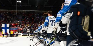 Finnish players
